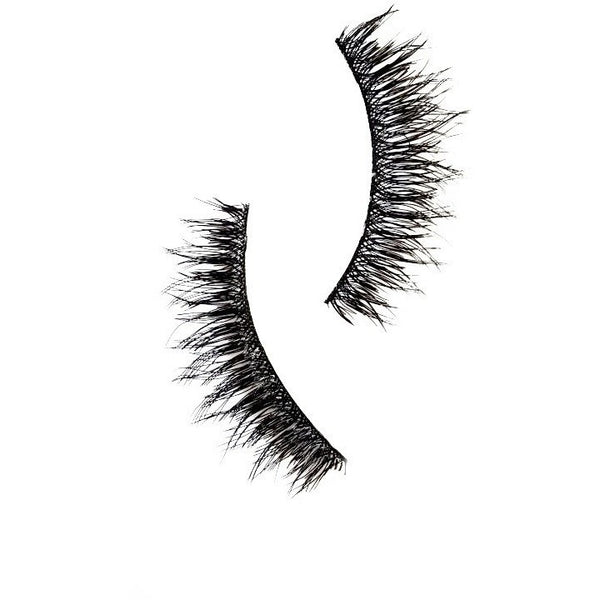 Helen Dowsley Party Lashes