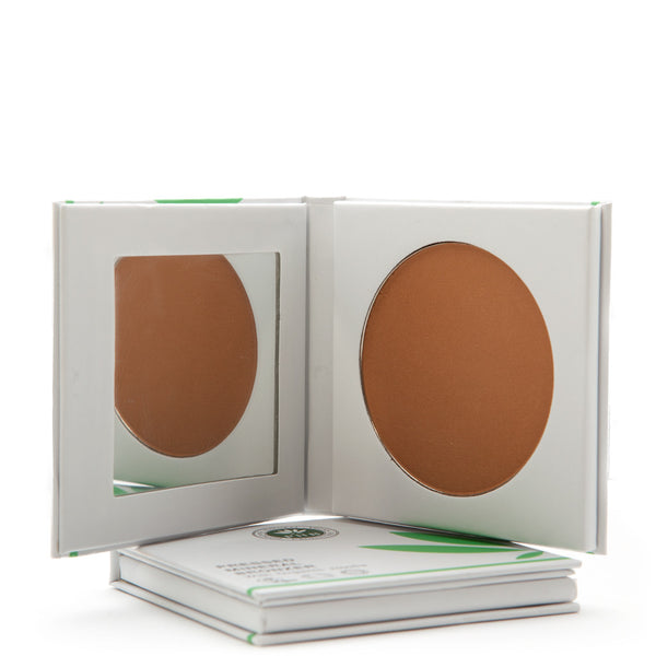 PHB Pressed Mineral Bronzer