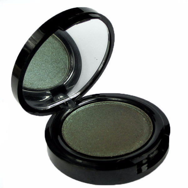 mac dupe for blue brown