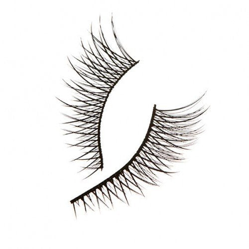 Helen Dowsley Favourites Lashes