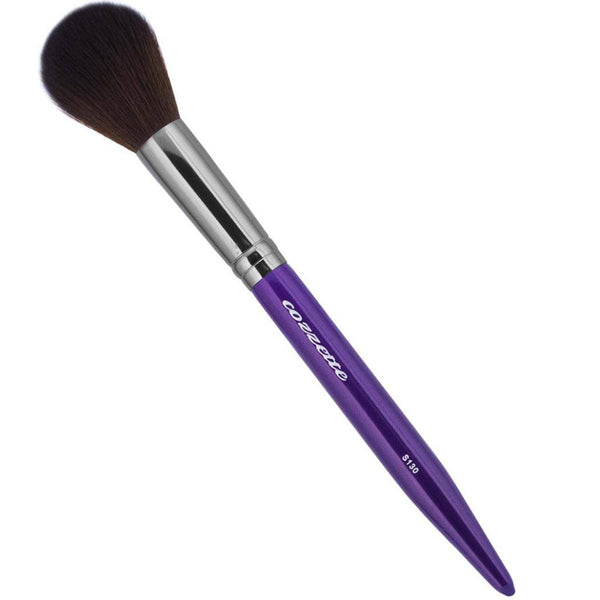 Cozzette Rounded Blush Brush S130
