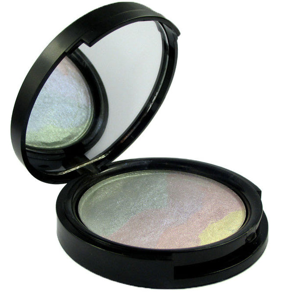 rainbow highlighter uk