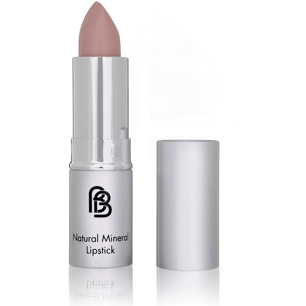 Natural Mineral Lipstick