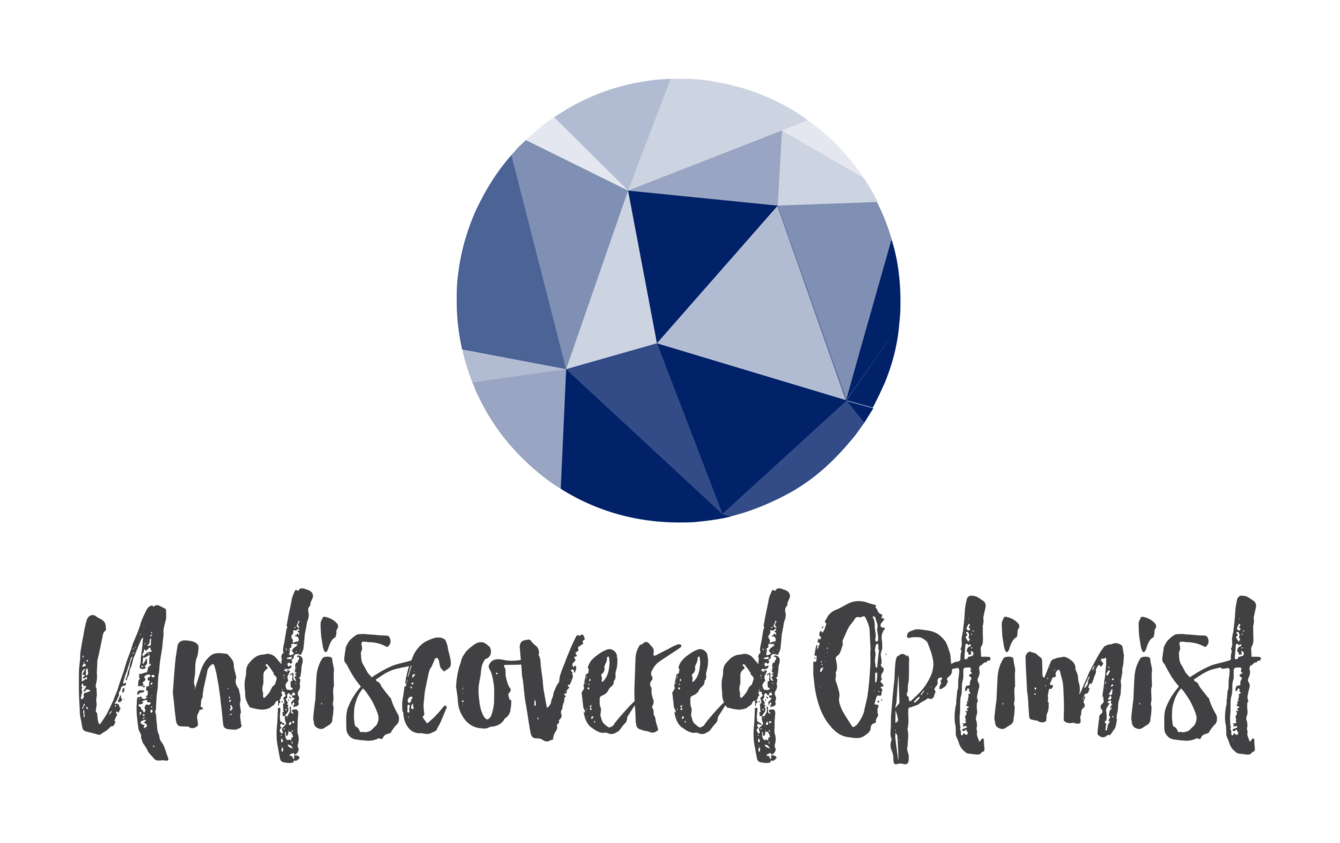 Undiscovered Optimist