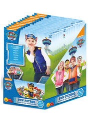 Paw Patrol Party Dress Up Pack