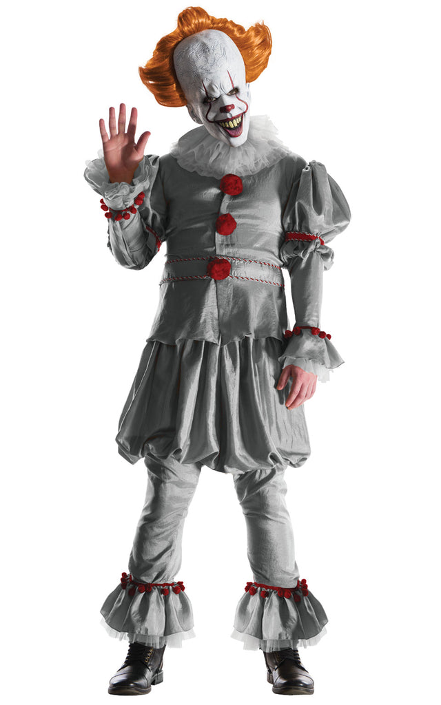 GRAND HERITAGE PENNYWISE