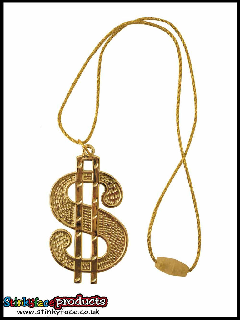 Dollar Medallion On Chain