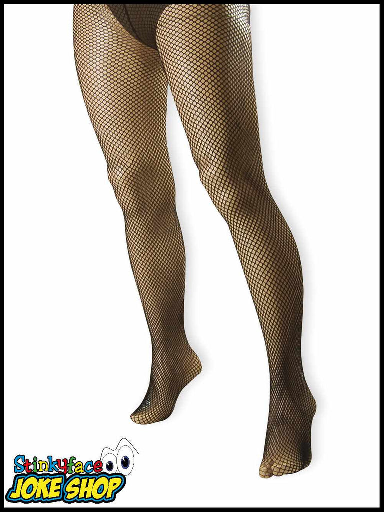 0cd0a6a095c71 Black Eye Wonderscope Out of stock · Black Fishnet Tights