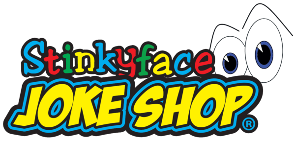 Stinkyface Joke Shop
