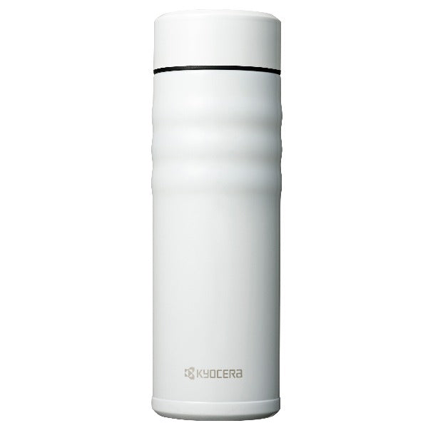 Kyocera Twist top Collection, termokopper - R8 Design