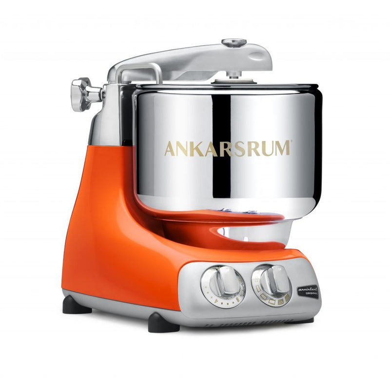 Ankarsrum Assistent Original Orange