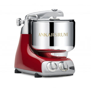 Ankarsrum Assistent Original red