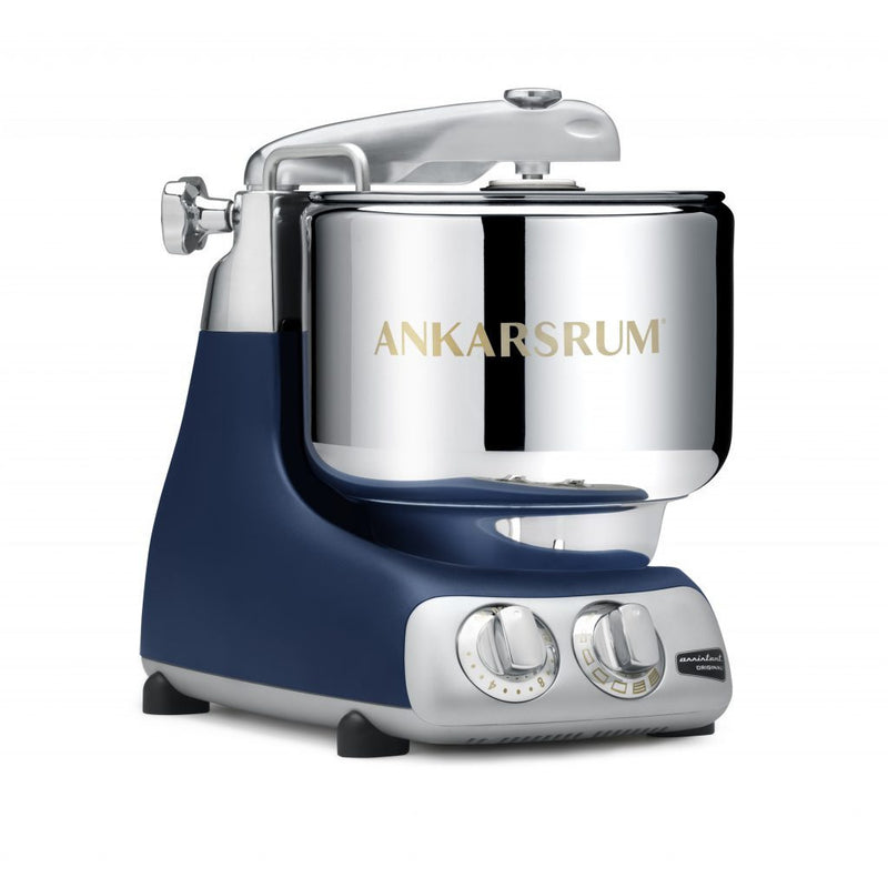 Ankarsrum Assistent Royal Blue
