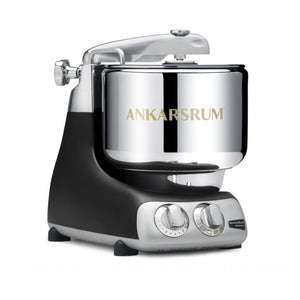 Ankarsrum Assistent Original black