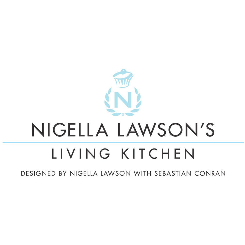 Fløtemugge, Nigella Lawson - Living Kitchen - R8 Design