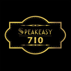 Speakeasy_710_Primary_Logo_Black_Background