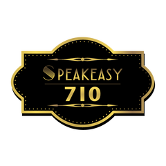 Speakeasy_710_Primary_Logo_Transparent
