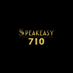 Speakeasy_710_Simple_Logo_Black_Background