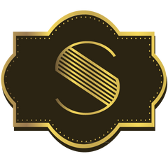 Speakeasy Mark Logo