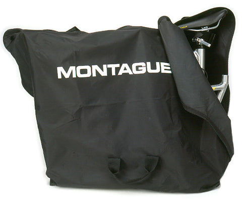Montague Soft Carry Bag -  Fits Montague / Swissbike