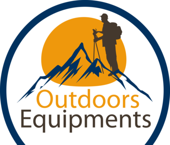 Outdoors Equipments