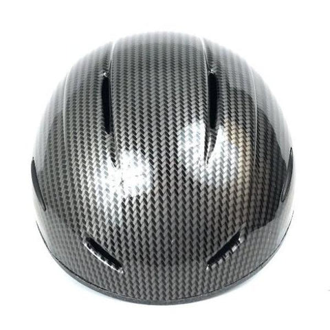 Short Track SS2-15 Kids Helmet (OUT OF STOCK)