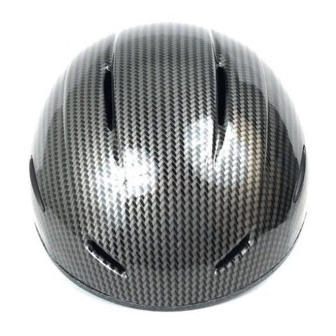 Long Track SS2-15 Kids Helmet (OUT OF STOCK)