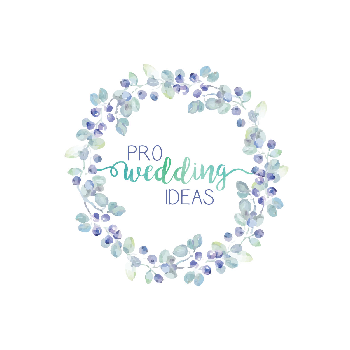 Pro Wedding Ideas