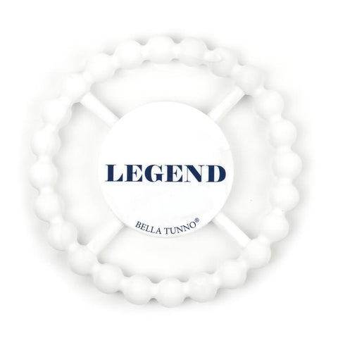 Legend Teether