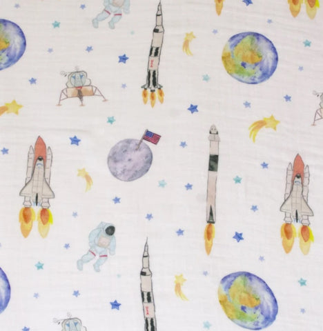 Space Swaddle