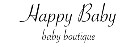 Happy Baby Boutique