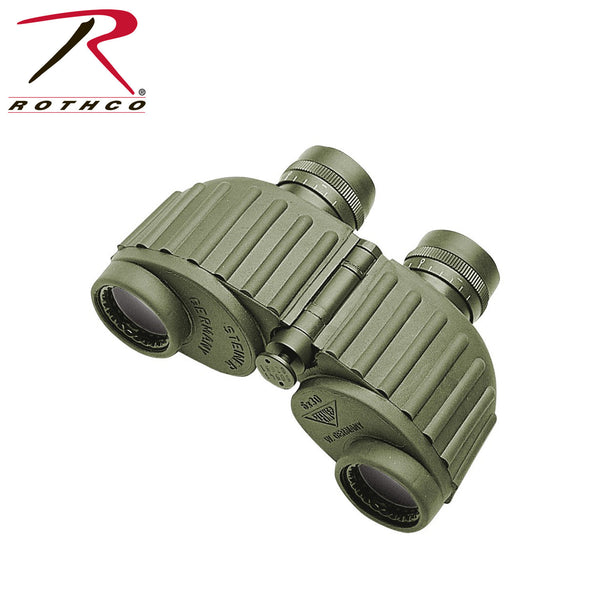 Steiner Military 8 x 30MM Binoculars