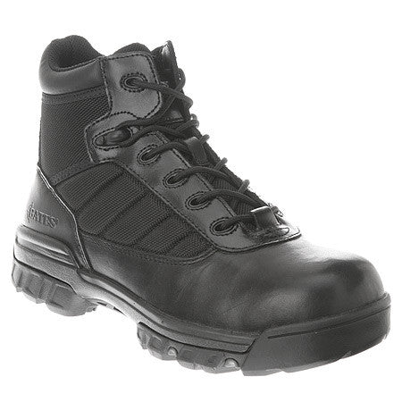 "2762 BATES 5"" TACTICAL SPORT WOMENS"