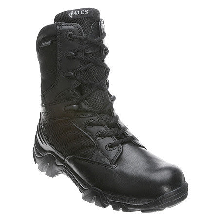 2788 BATES GX-8 GORE-TEX SIDE ZIP WOMENS
