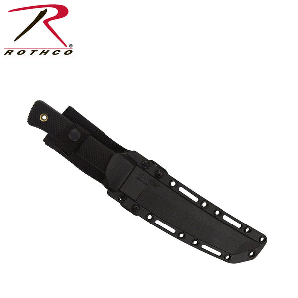Cold Steel Recon Tanto Knife