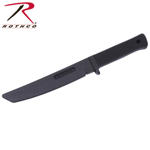 Cold Steel Recon Tanto Rubber Training Knife