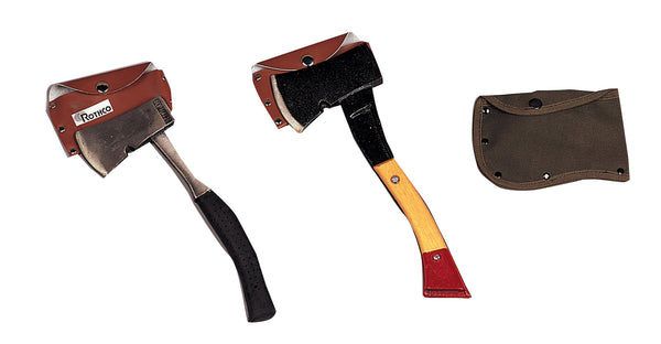 Rothco Scout Axe