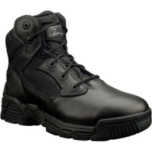 5187 MAGNUM STEALTH FORCE 6.0 WOMENS