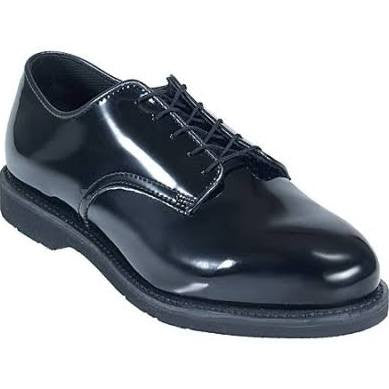 831-6027 THOROGOOD POROMERIC OXFORD MENS
