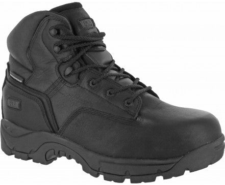 5539 MAGNUM PRECISION ULTRA LITE II WATERPROOF COMPOSITE TOE