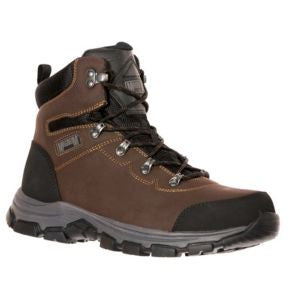 5549 MAGNUM AUSTIN MID STEEL TOE WATERPROOF