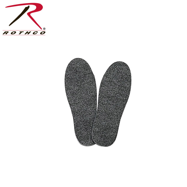 Rothco Cold Weather Heavyweight Insoles