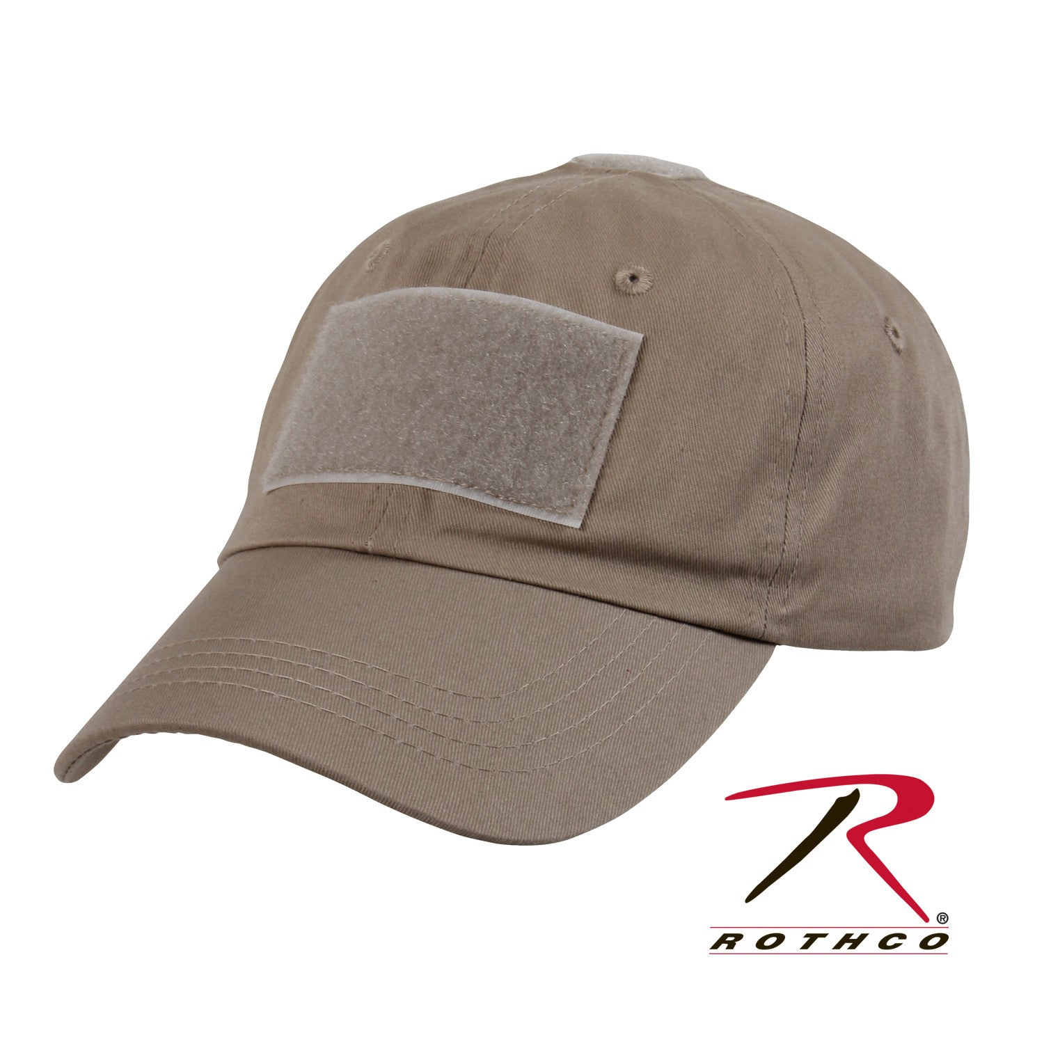 Rothco Tactical Operator Cap - GI Jeffs