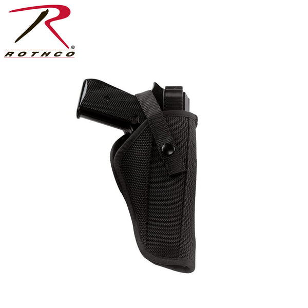 Rothco Hip Holster