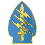 "PIN-SPECIAL FORCES LOGO (1"")"