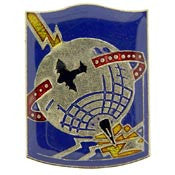 "PIN-ARMY,AIRWAYS (1"")"