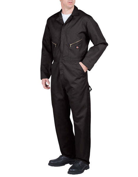 Dickies Deluxe Blended Coverall 48799