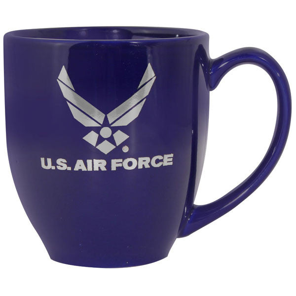 Air Force Ceramic Mug