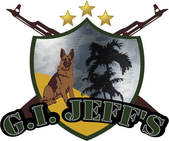 GI Jeffs