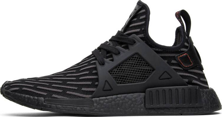 cheaper 57dff b4695 NMD XR1 PK